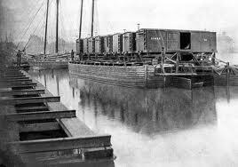 aquia barge 1