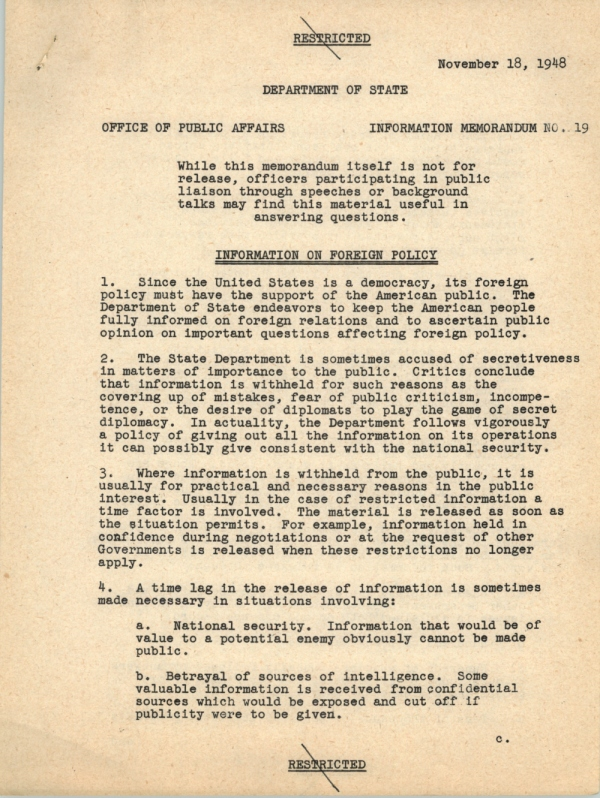 Information.Memorandum.1