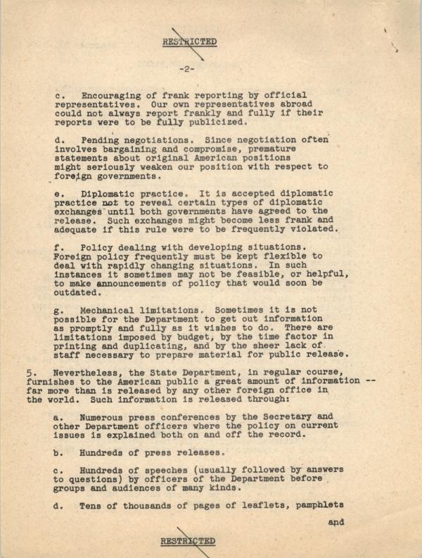 Information.Memorandum.2