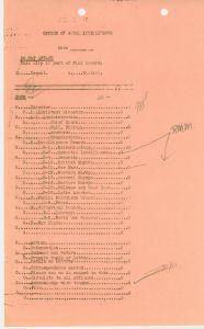 Fukunaga File Page 6