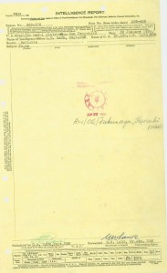 Fukunaga File Page 3