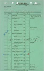 Ishimura File Page 2