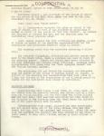 Bumbar_Page_5