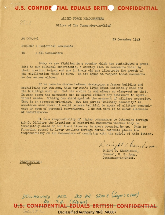 Eisenhower_December 1943