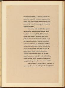 English Translation of Hitler's Political Testament p3