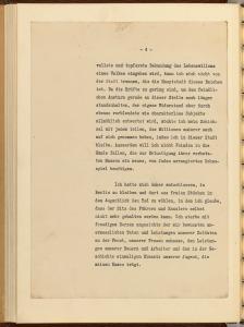Hitler's Political Testament, p4