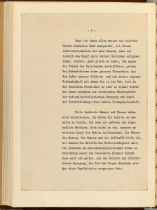 Hitler's Political Testament, p5