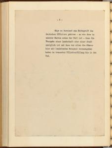 Hitler's Political Testament, p6