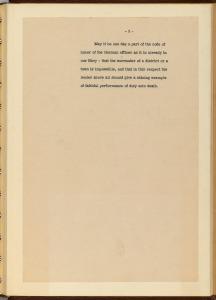 English Translation of Hitler's Political Testament p6