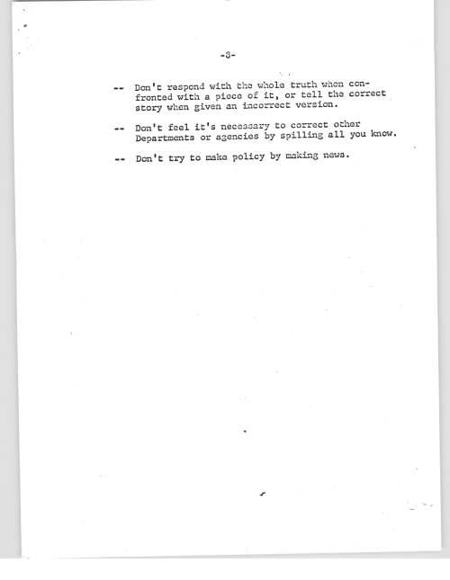 SNF.PR.11.page.10