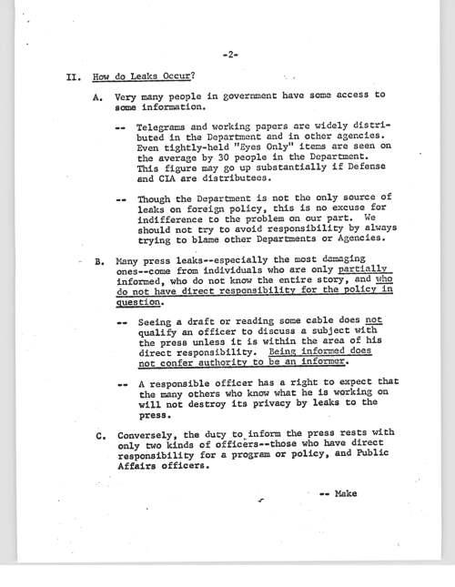 SNF.PR.11.page.4