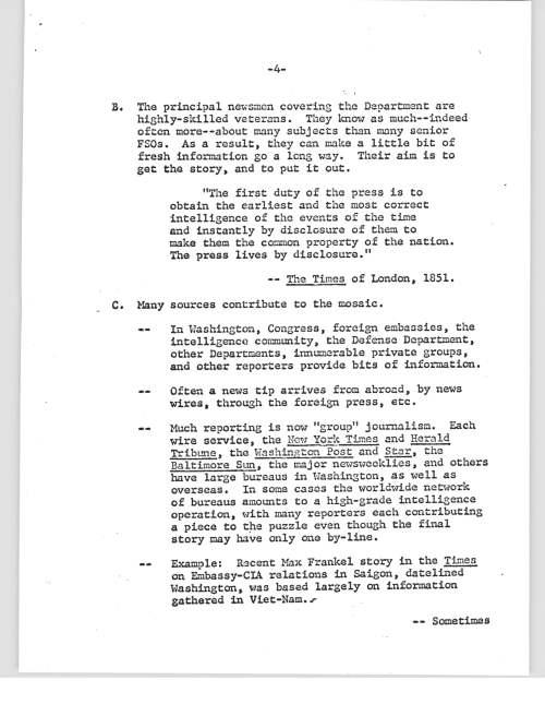 SNF.PR.11.page.6