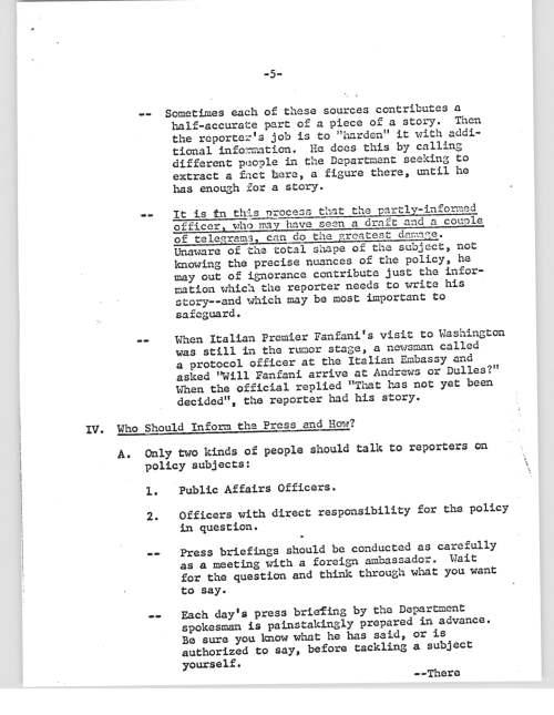 SNF.PR.11.page.7