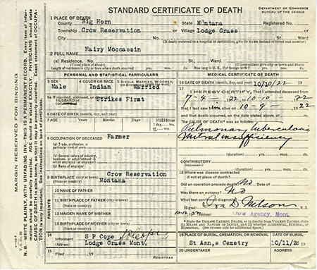 6 (Death Certificate, series NAID 1135936)-res