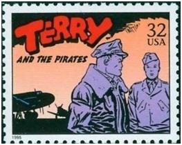 Phrase Comic strip classics stamps apologise
