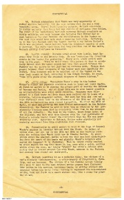 The Last Days in Hitler's Air Raid Shelter Interrogation Summary p8