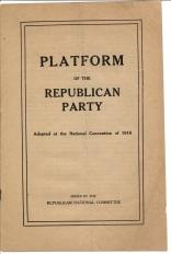 Platform.1