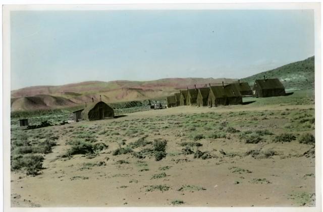 side-camp