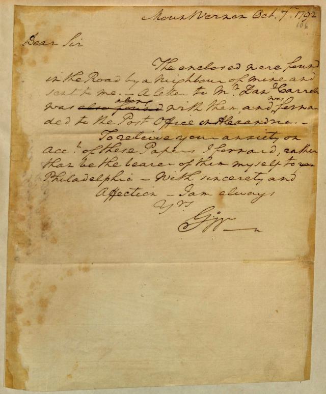 gw-to-tj-10-7-1792-page-1