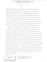 INR Roundtable Discussion of Krushchev Remembers, SNF.POL 6 USSR State Memo to President, Page 11.