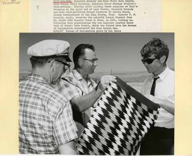 RFK Blog Image 1
