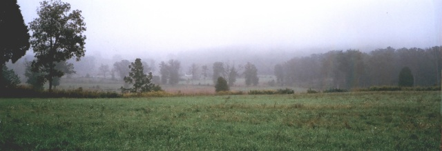 Gettysburg Photo.4