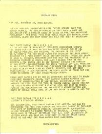 Telegram 732, Nov 26, 1963 p2
