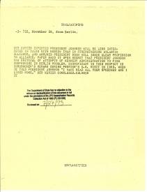 Telegram 732, Nov 26, 1963 p3