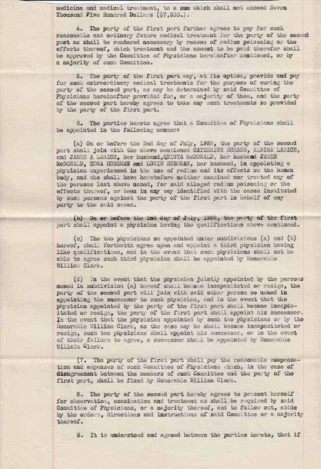 1928 June Fryer et al_Settlement Agreement_Page_2