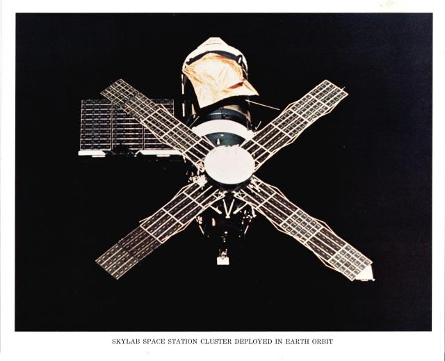 Skylab.1